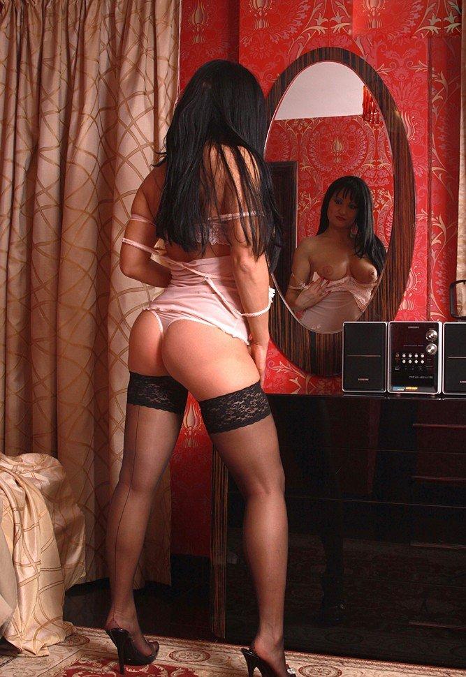Высокая проститутки москве проститутке туапсе